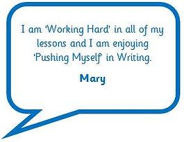 Mary y12 text.JPG