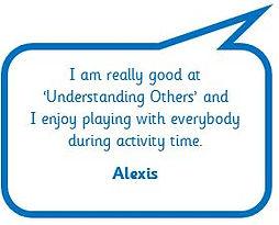 Alexis y12 text.JPG