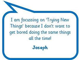 Joseph y2 text.JPG