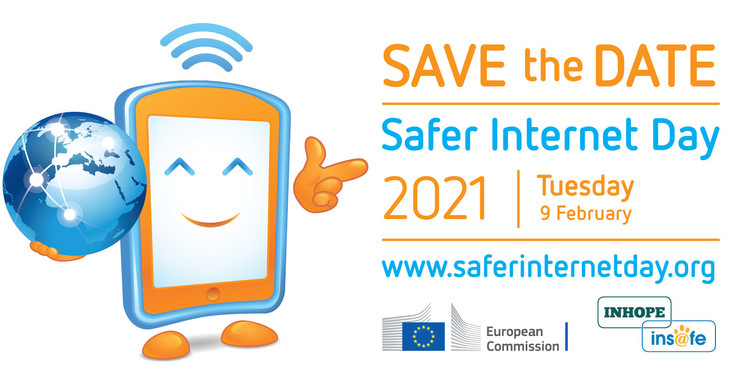 SID2021_Save the date-cropped.jpg