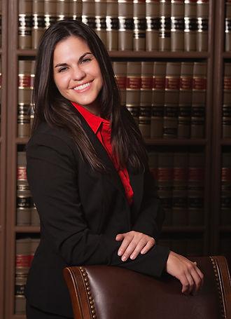 Denton Criminal Defense Attorney, Dallas DWI Lawyer, Federal Criminal Defense, Collin County DWI defense