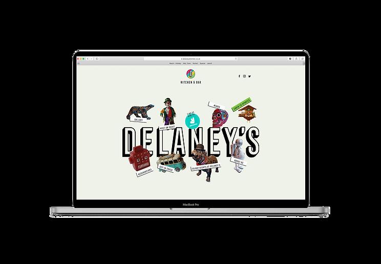 Delaney's website.png