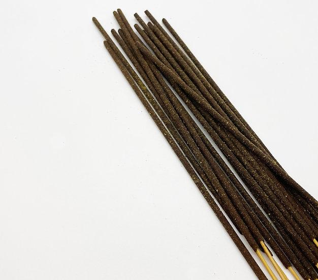 Calming Incense Sticks
