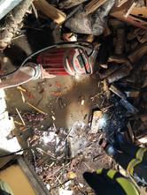 02-T02: Pumparbeiten