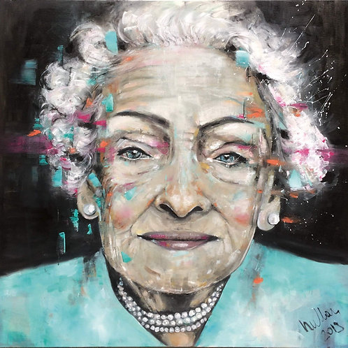 Hullan Bea-Marta néni