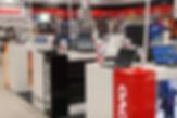 Varkkokauppa.com Pirkkala - Lenovon osaston suunnitelu ja toteutus