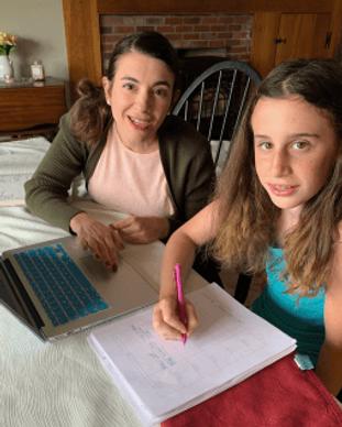 private tutoring lesson for beginner spa