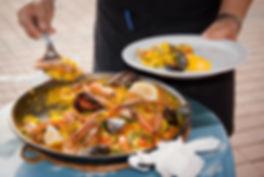 Taste the foods of Spain.jpg