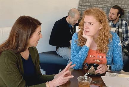 rosi freeman spanish tutor for beginner