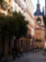 spanish translation services for busines