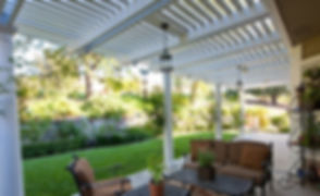 elitewood-lattice-patio-cover-from-patio