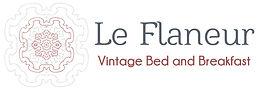 3LE-FLANEUR-LOGO_vintage con margine.jpg