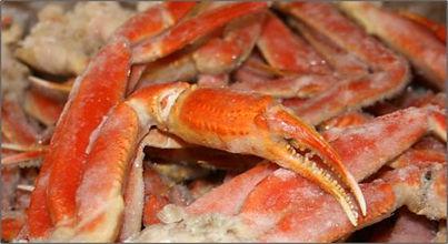 snow crab cluster.jpg
