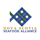 ns-seafood-alliance.png
