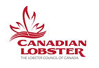 lobster council canada.jpg