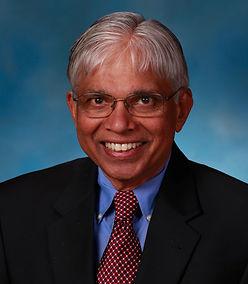 Dr. Shah.jpg