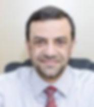 Dr. Al-Shroof.jpg