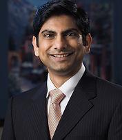 Dr. Jayesh Patel.jpg
