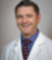 Dr. Michael Zinsmeister