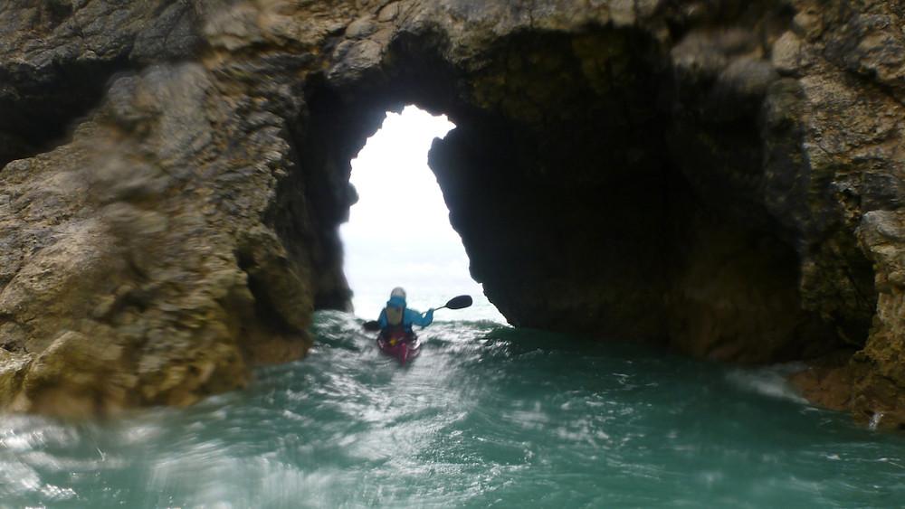 dorset coast2 8