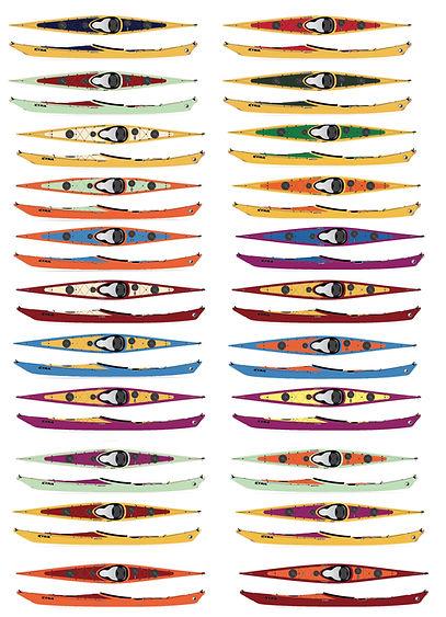 Kayak_models_-1.jpg