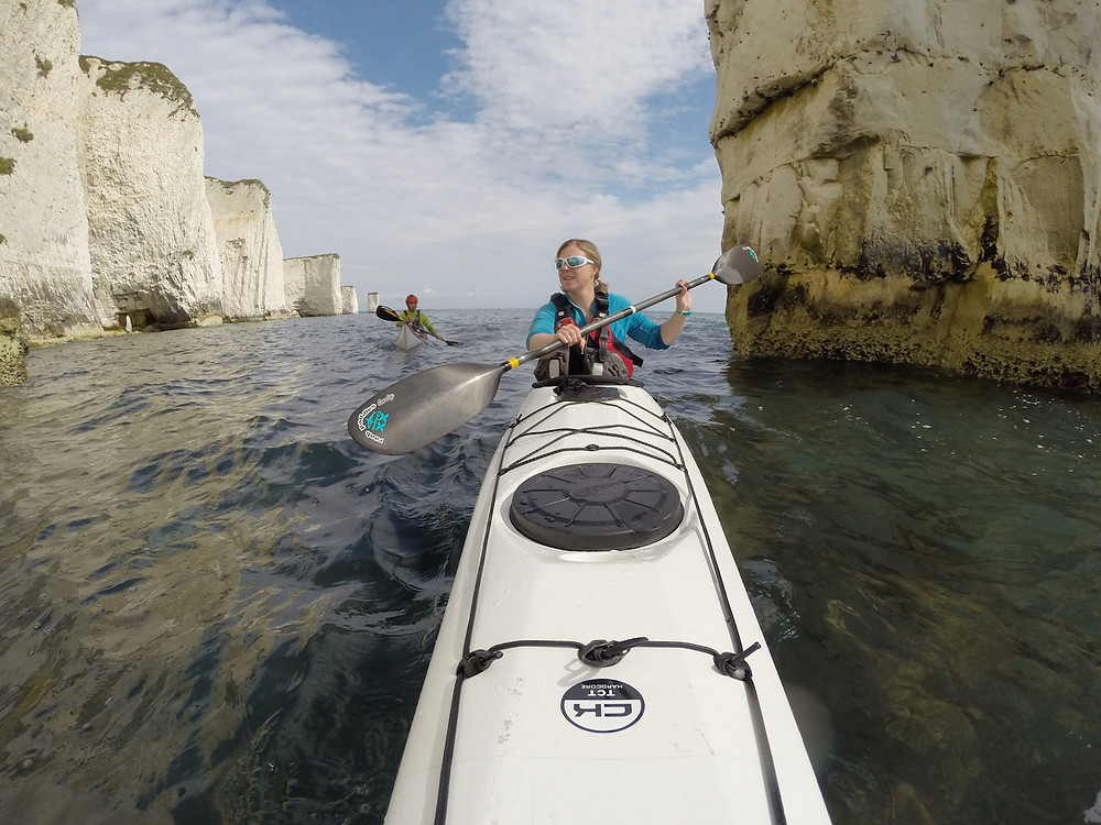 old harry 8