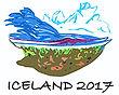 logo-iceland-text-tiny.jpg