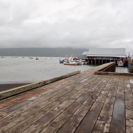 Port Moller