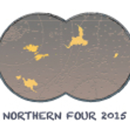 Summary of Northern Four Project