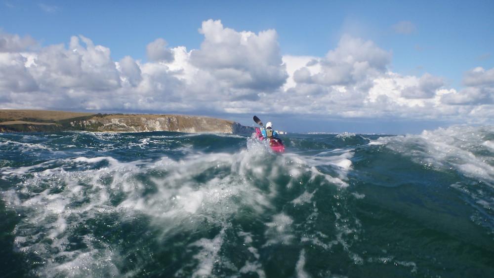 dorset coast2 5