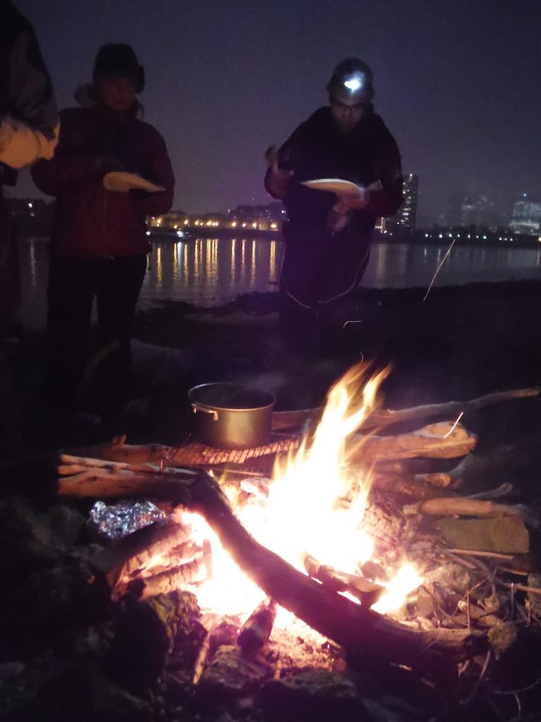 autum fires 1