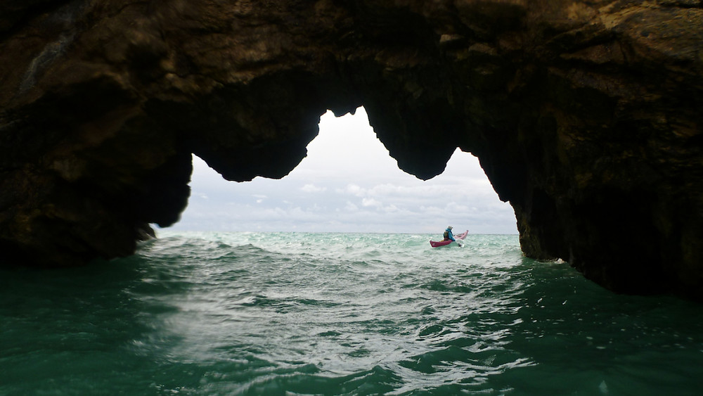 dorset coast2 7