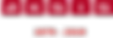 Aksis logo