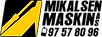 mikalsenMaskin_logo.png