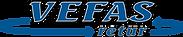 Vefas retur_logo [Converted].png