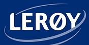 Lerøy logo.png