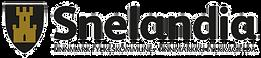 snelandia_logo_original.png