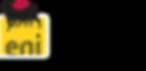 EniVaarEnergi_Logo_farget_bunn.png