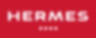 Hemes AS rederi logo