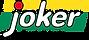 Joker Breivikbotn.png