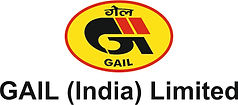 Gail Logo_100 pc yellow.jpg