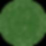 IIChE NRC - green logo-11 - high res (2)