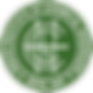 IIChE NRC - green logo-11 - high res (2)