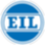 EIL Logo (English).png