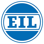 EIL Logo (English).png