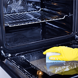 Homemade-Oven-Cleaner-That-Works-1.png