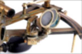 Limbe sextant.jpg