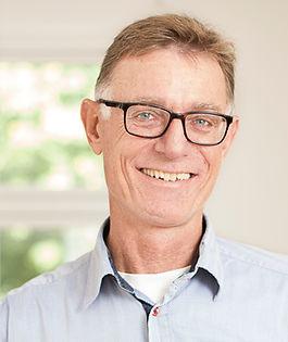 Finn Gjersøe Lena Munk Consult