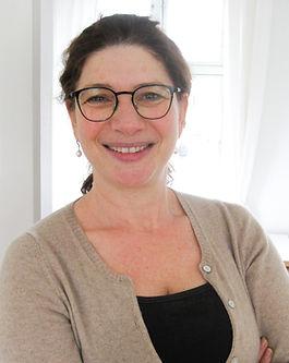 Nina Aizen Kongshaug Lena Munk Consult