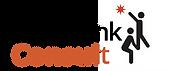 Lena Munk Consult logo